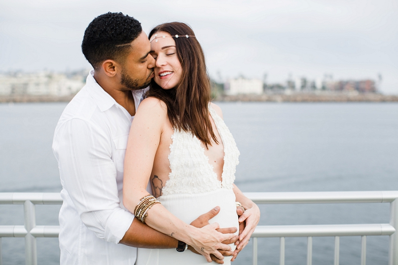 love janet photography_los angeles lifestyle portrait photographer_marina del rey maternity session_los angeles maternity photographer_12