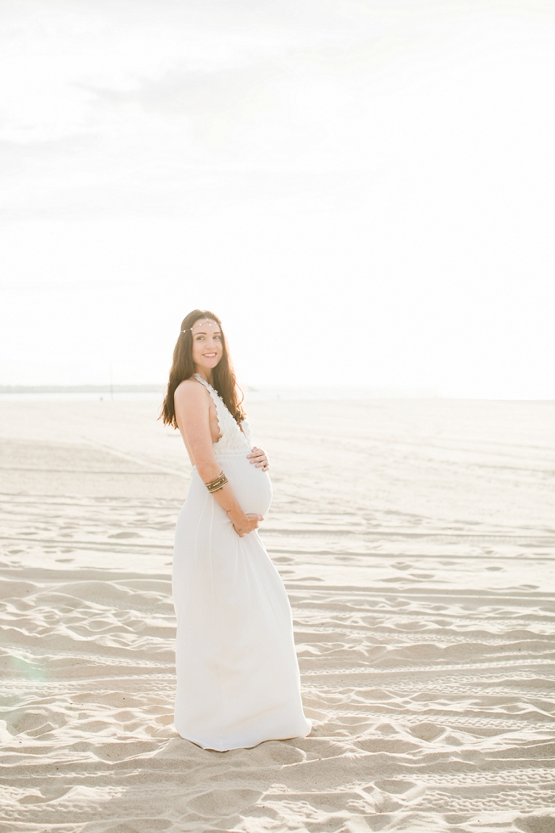 love janet photography_los angeles lifestyle portrait photographer_marina del rey maternity session_los angeles maternity photographer_33