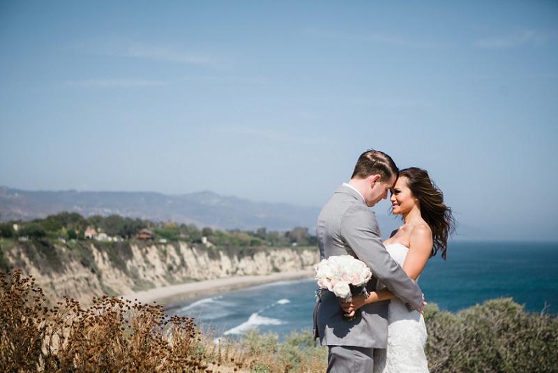 love janet photography_los angeles wedding photographer_the sunset malibu beach wedding_027