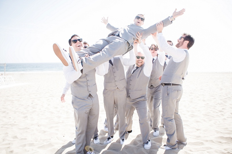 love janet photography_los angeles wedding photographer_the sunset malibu beach wedding_037
