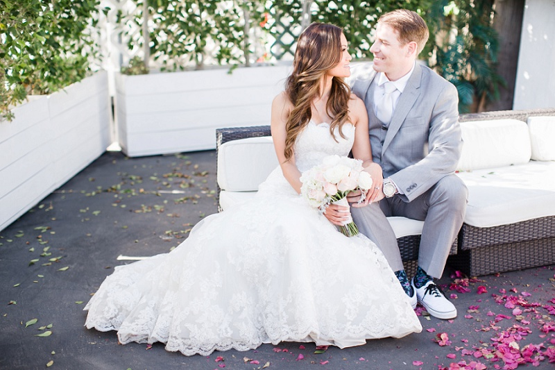 love janet photography_los angeles wedding photographer_the sunset malibu beach wedding_043