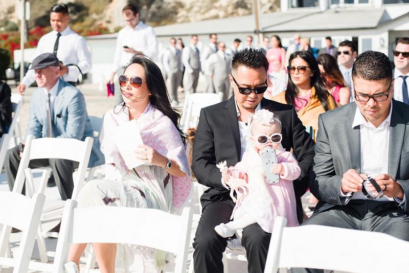 love janet photography_los angeles wedding photographer_the sunset malibu beach wedding_052