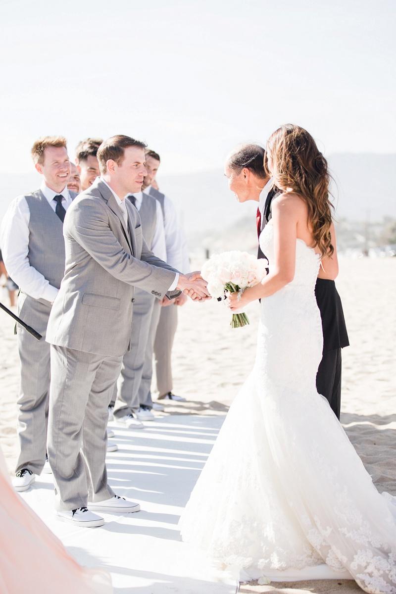 love janet photography_los angeles wedding photographer_the sunset malibu beach wedding_056