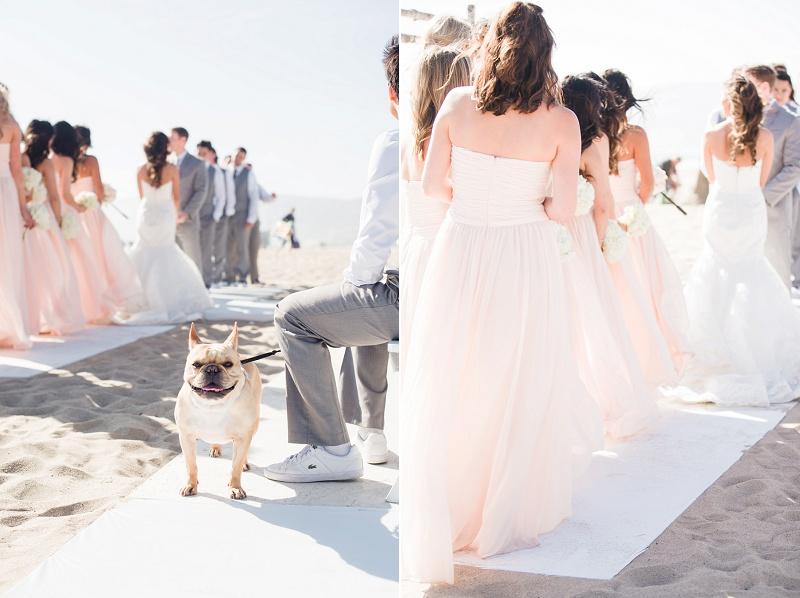 love janet photography_los angeles wedding photographer_the sunset malibu beach wedding_063