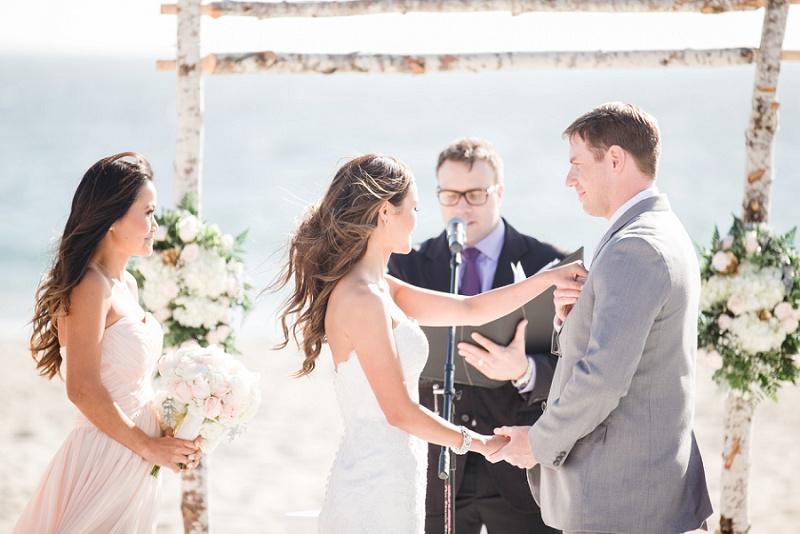 love janet photography_los angeles wedding photographer_the sunset malibu beach wedding_064
