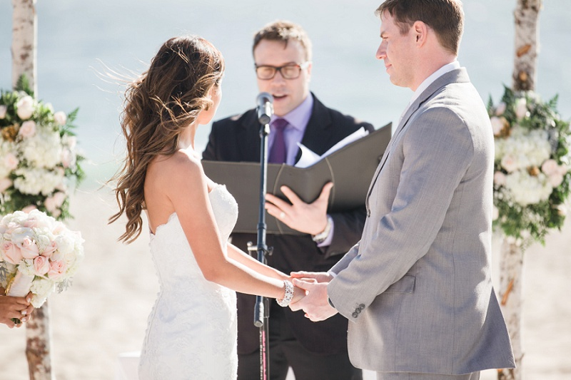 love janet photography_los angeles wedding photographer_the sunset malibu beach wedding_065