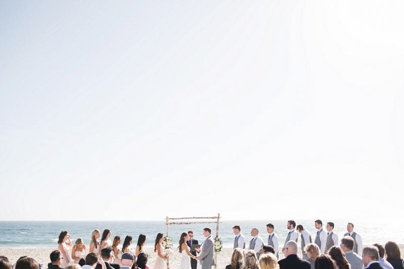 love janet photography_los angeles wedding photographer_the sunset malibu beach wedding_067
