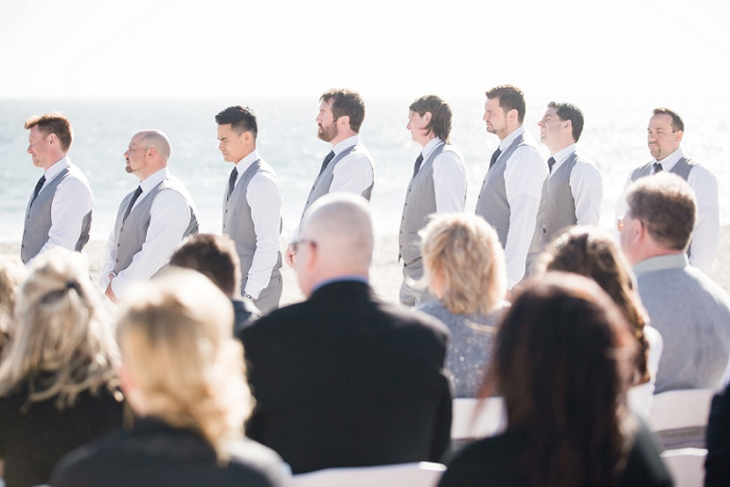 love janet photography_los angeles wedding photographer_the sunset malibu beach wedding_068