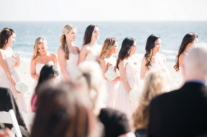 love janet photography_los angeles wedding photographer_the sunset malibu beach wedding_069
