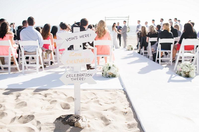 love janet photography_los angeles wedding photographer_the sunset malibu beach wedding_071