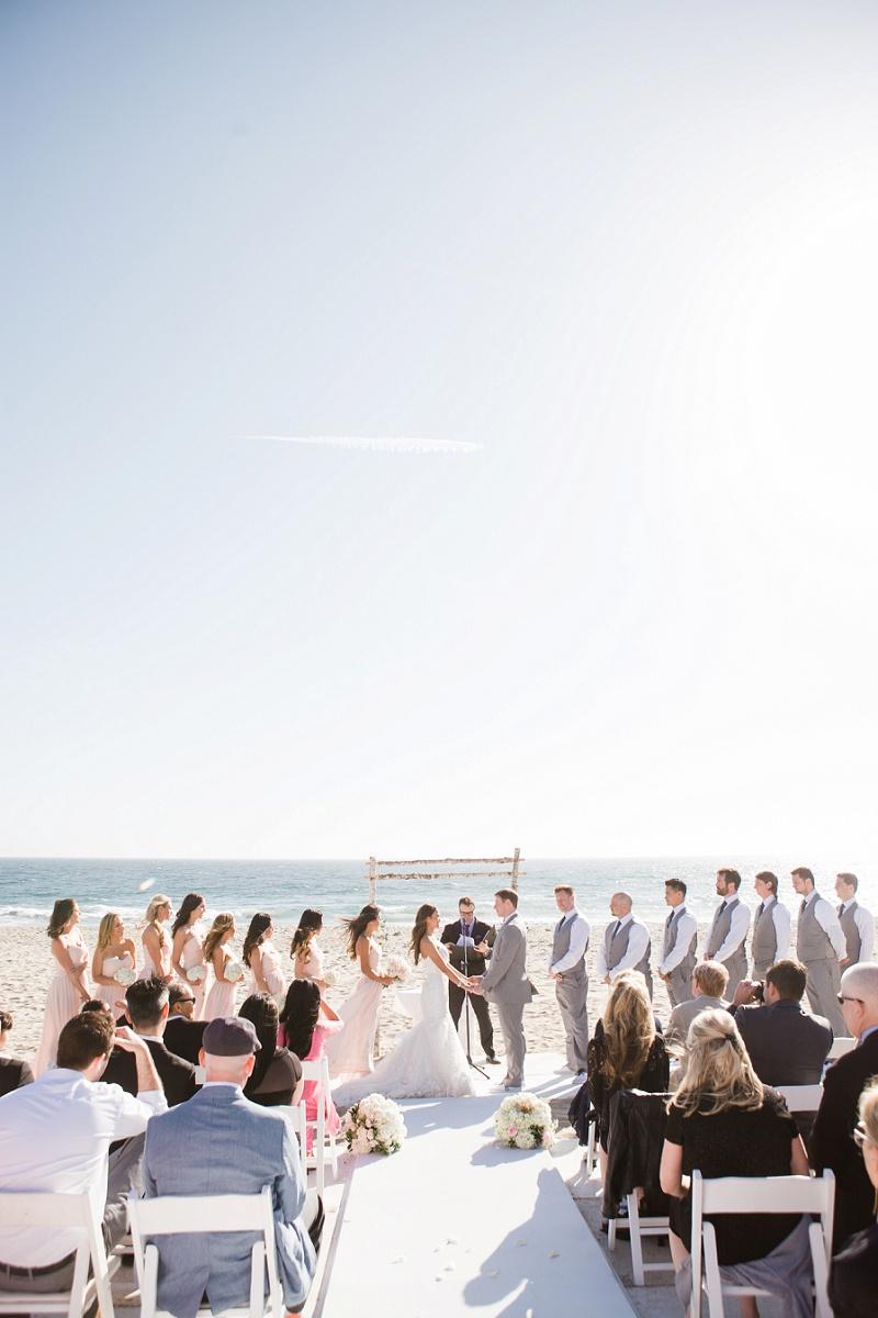 love janet photography_los angeles wedding photographer_the sunset malibu beach wedding_073
