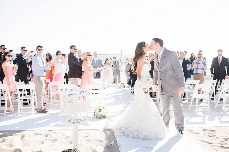 love janet photography_los angeles wedding photographer_the sunset malibu beach wedding_075