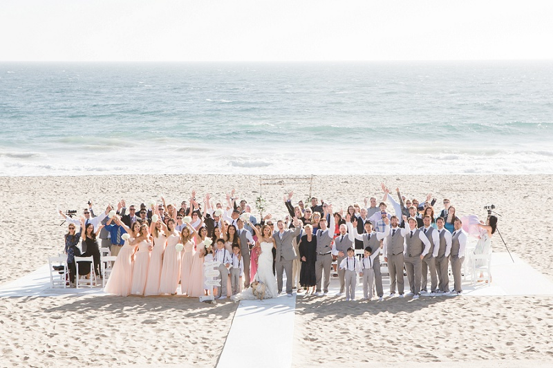 love janet photography_los angeles wedding photographer_the sunset malibu beach wedding_076