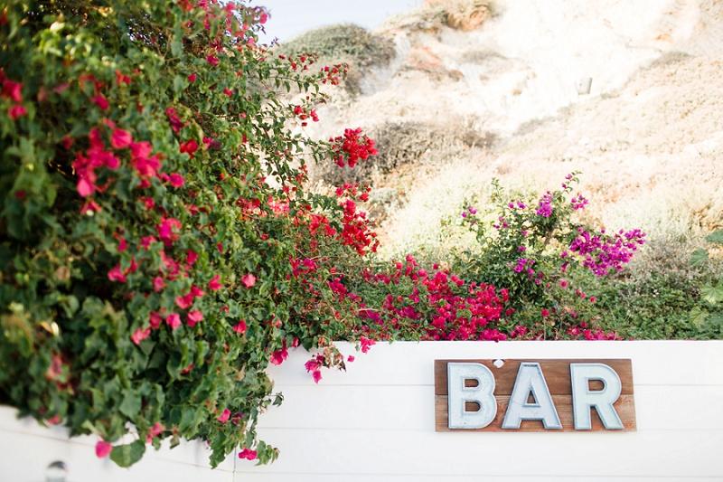 love janet photography_los angeles wedding photographer_the sunset malibu beach wedding_107
