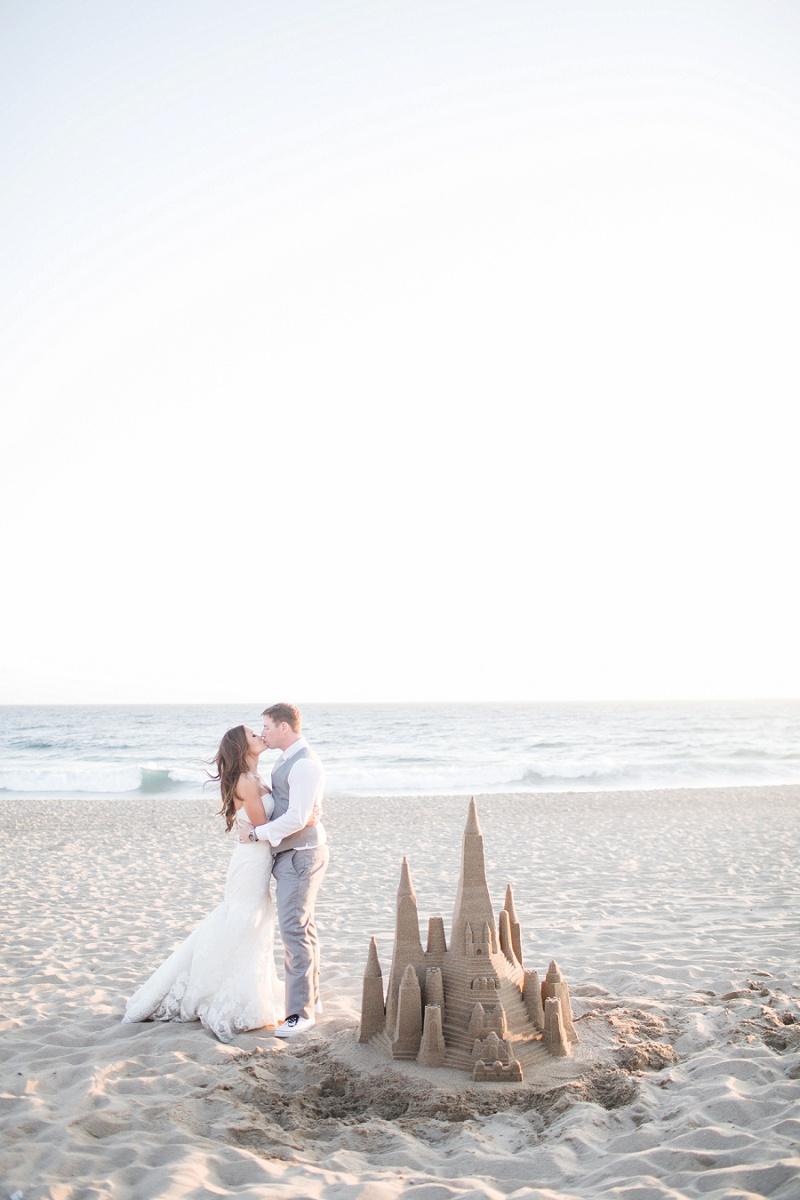 love janet photography_los angeles wedding photographer_the sunset malibu beach wedding_110