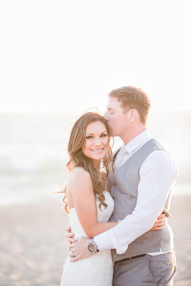 love janet photography_los angeles wedding photographer_the sunset malibu beach wedding_111