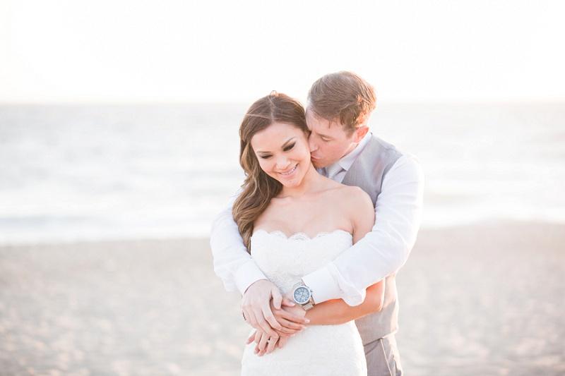 love janet photography_los angeles wedding photographer_the sunset malibu beach wedding_113