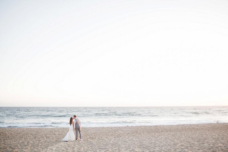 love janet photography_los angeles wedding photographer_the sunset malibu beach wedding_115