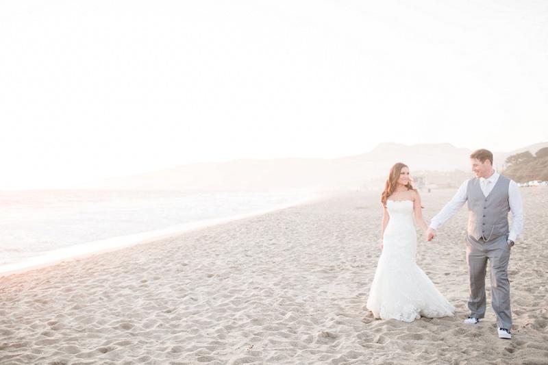 love janet photography_los angeles wedding photographer_the sunset malibu beach wedding_117