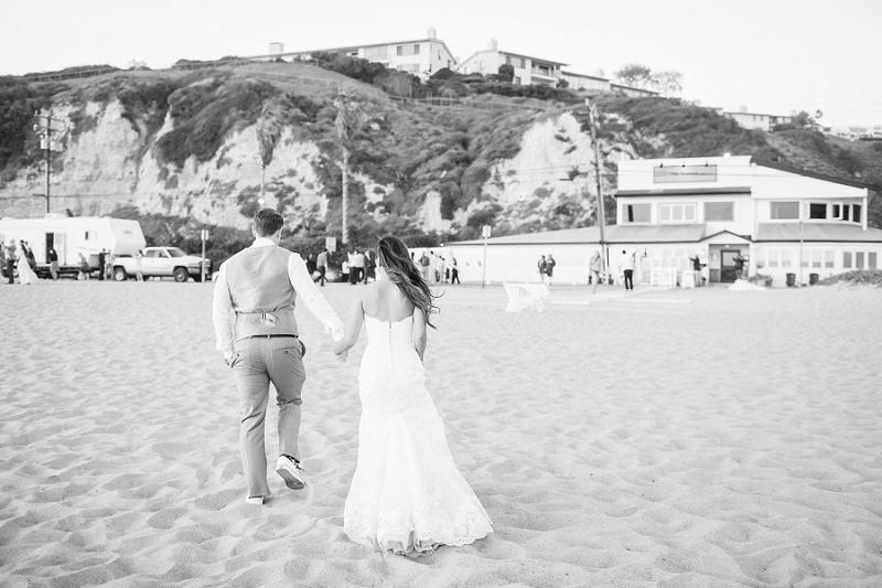 love janet photography_los angeles wedding photographer_the sunset malibu beach wedding_134