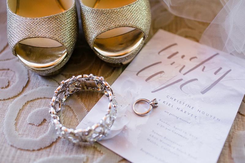 love janet photography_los angeles wedding photographer_westlake village inn wedding_006