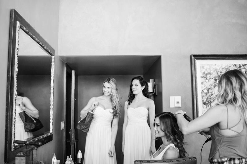 love janet photography_los angeles wedding photographer_westlake village inn wedding_008