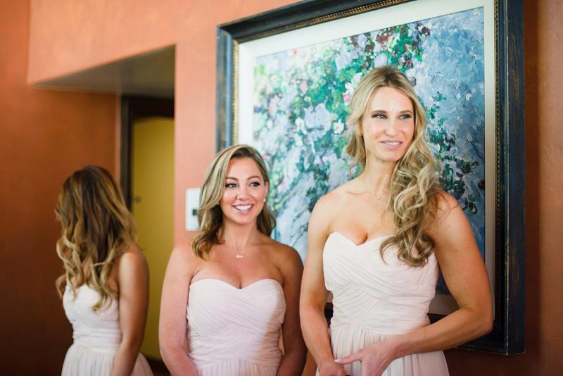 love janet photography_los angeles wedding photographer_westlake village inn wedding_009