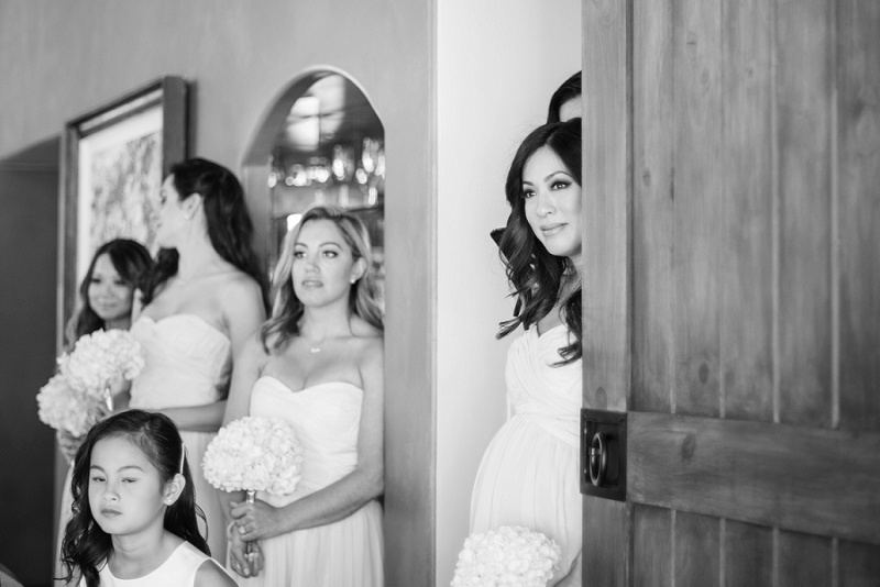 love janet photography_los angeles wedding photographer_westlake village inn wedding_013
