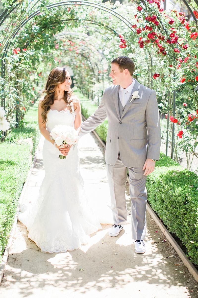 love janet photography_los angeles wedding photographer_westlake village inn wedding_018
