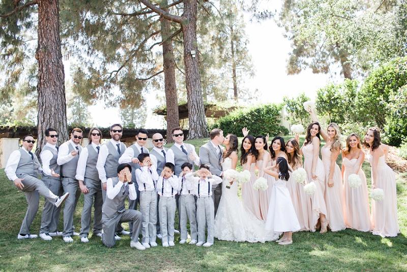 love janet photography_los angeles wedding photographer_westlake village inn wedding_023