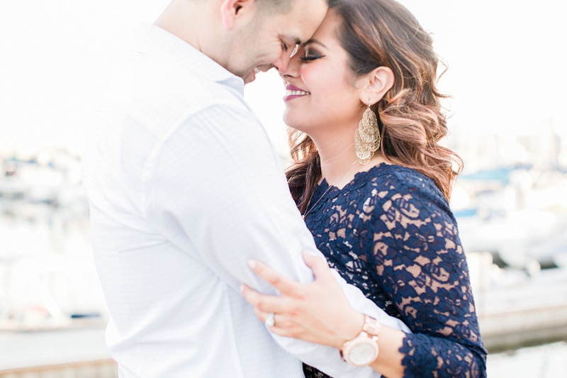 love janet photography_long beach engagement session_los angeles wedding photographer_01