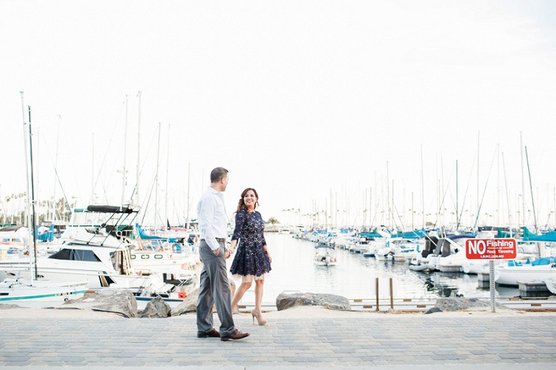 love janet photography_long beach engagement session_los angeles wedding photographer_02