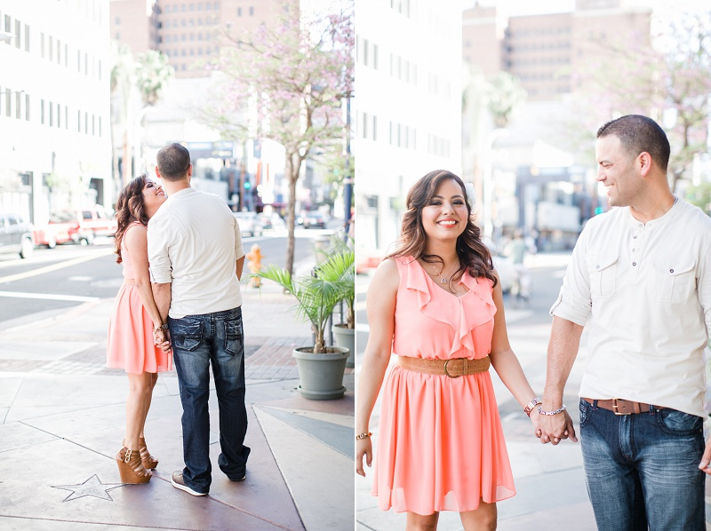 love janet photography_long beach engagement session_los angeles wedding photographer_05