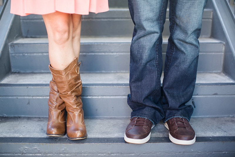 love janet photography_long beach engagement session_los angeles wedding photographer_07