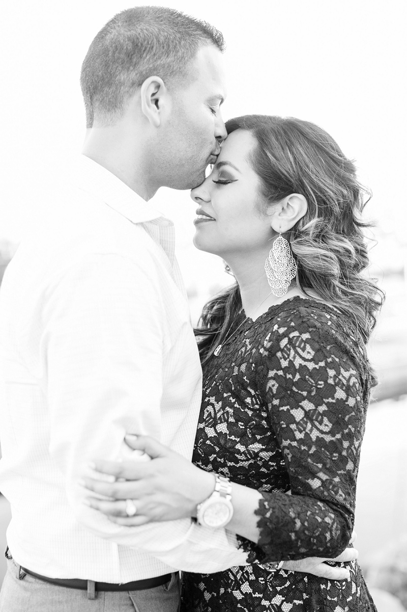 love janet photography_long beach engagement session_los angeles wedding photographer_08