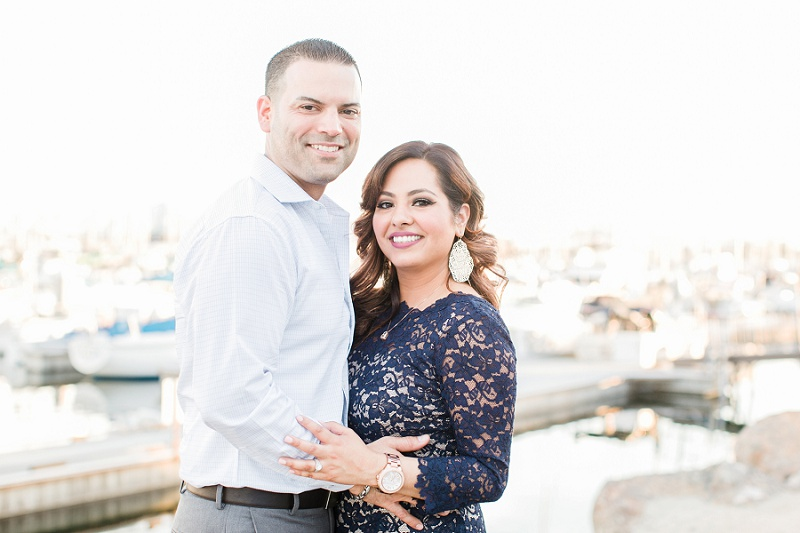 love janet photography_long beach engagement session_los angeles wedding photographer_09