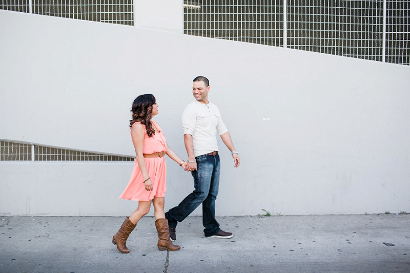 love janet photography_long beach engagement session_los angeles wedding photographer_15