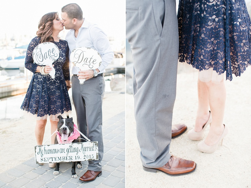 love janet photography_long beach engagement session_los angeles wedding photographer_17
