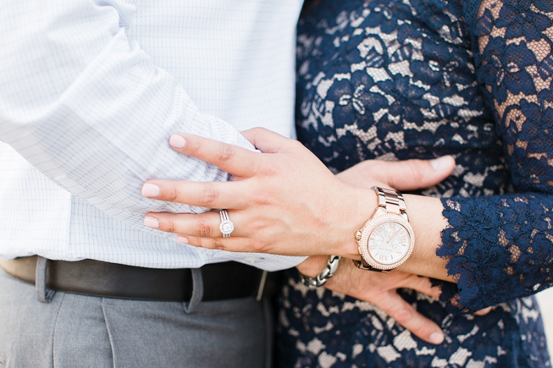love janet photography_long beach engagement session_los angeles wedding photographer_18