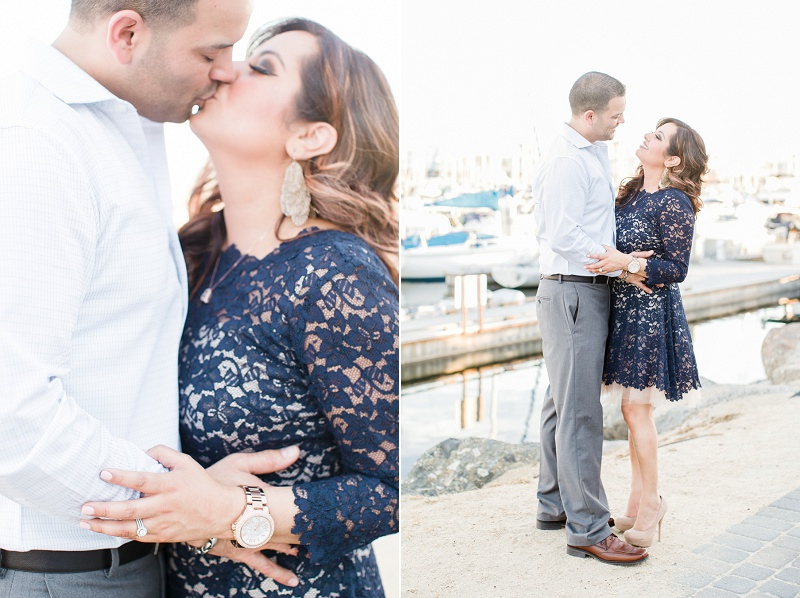 love janet photography_long beach engagement session_los angeles wedding photographer_19