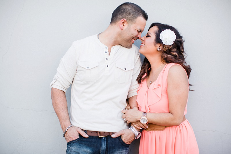 love janet photography_long beach engagement session_los angeles wedding photographer_20