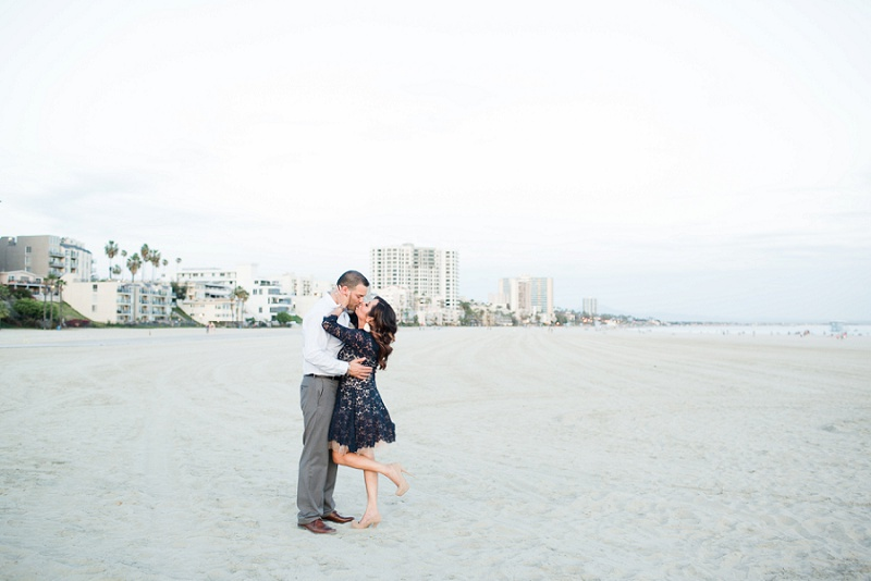 love janet photography_long beach engagement session_los angeles wedding photographer_31