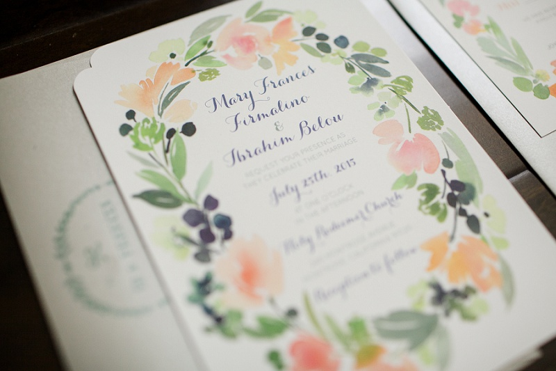 Love Janet Photography_villa del sol d'oro wedding_pasadena wedding photographer_los angeles wedding photographer_summer wedding_002