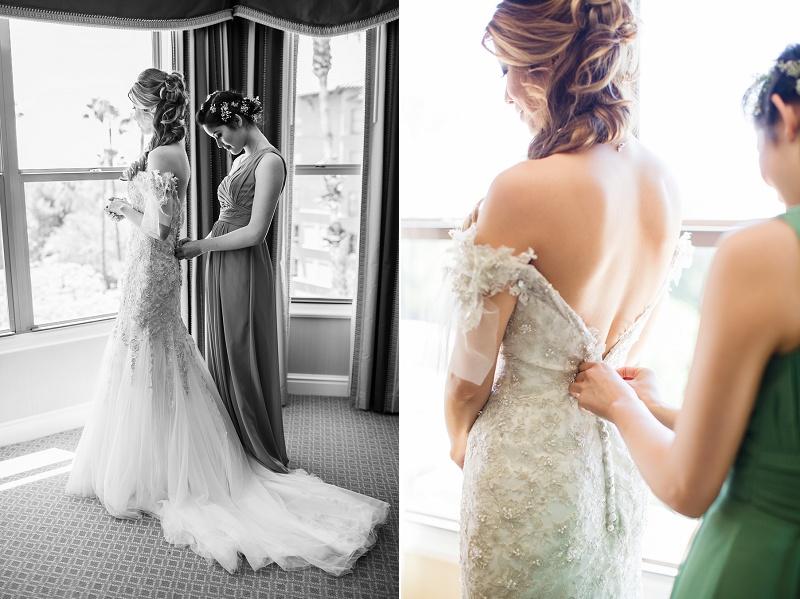 Love Janet Photography_villa del sol d'oro wedding_pasadena wedding photographer_los angeles wedding photographer_summer wedding_008