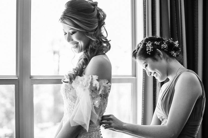 Love Janet Photography_villa del sol d'oro wedding_pasadena wedding photographer_los angeles wedding photographer_summer wedding_009
