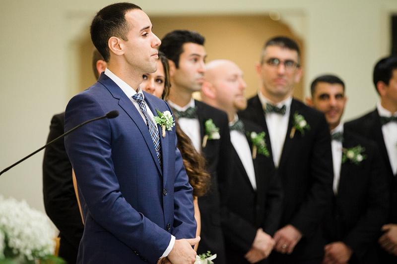Love Janet Photography_villa del sol d'oro wedding_pasadena wedding photographer_los angeles wedding photographer_summer wedding_017