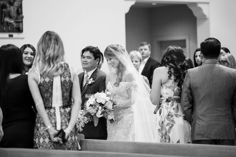 Love Janet Photography_villa del sol d'oro wedding_pasadena wedding photographer_los angeles wedding photographer_summer wedding_021