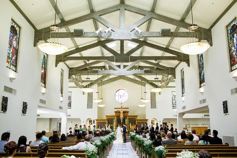 Love Janet Photography_villa del sol d'oro wedding_pasadena wedding photographer_los angeles wedding photographer_summer wedding_025
