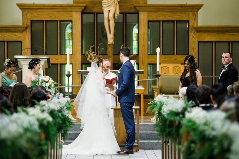 Love Janet Photography_villa del sol d'oro wedding_pasadena wedding photographer_los angeles wedding photographer_summer wedding_026
