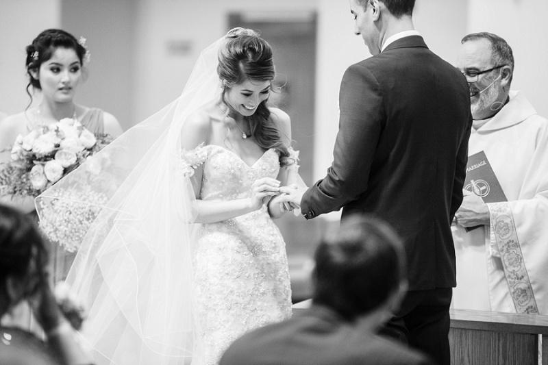 Love Janet Photography_villa del sol d'oro wedding_pasadena wedding photographer_los angeles wedding photographer_summer wedding_028